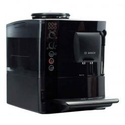 Кофемашина BOSCH TES50129RW, объем 1,7 л, мощность 1600 Вт, давление 15 бар, емкость зерен 300 г
