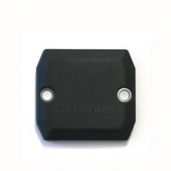 CONFIDEX Ironside - корпусная RFID-метка
